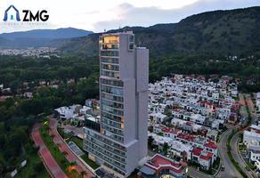 Foto de departamento en venta en  , la providencia, tlajomulco de zúñiga, jalisco, 20843854 No. 01