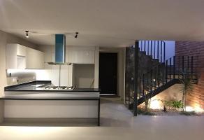 Foto de casa en venta en  , la providencia, tonalá, jalisco, 6480402 No. 01