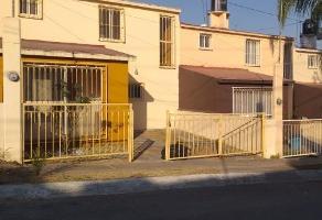 Foto de casa en venta en  , la providencia, tonalá, jalisco, 6611384 No. 01