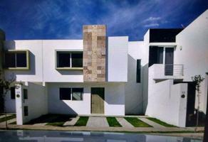 Foto de casa en renta en  , la punta campestre, aguascalientes, aguascalientes, 0 No. 01