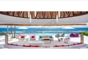 Foto de casa en venta en la punta estates , punta de mita, bahía de banderas, nayarit, 10202492 No. 01