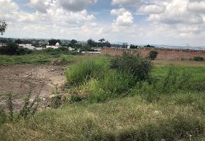 Foto de terreno habitacional en venta en la punta jal. , lomas de san miguel, tonalá, jalisco, 5984922 No. 02