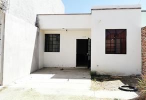 Foto de casa en venta en  , la puntita, sahuayo, michoacán de ocampo, 19971376 No. 01