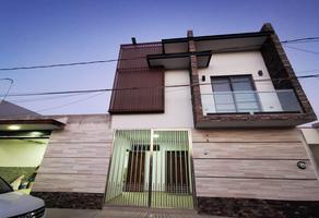 Foto de casa en venta en  , la puntita, sahuayo, michoacán de ocampo, 19971388 No. 01