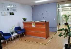 Foto de oficina en renta en la purisima 3089, chapalita, guadalajara, jalisco, 17739704 No. 01