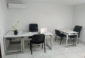 Foto de oficina en renta en la purisima 3089, chapalita, guadalajara, jalisco, 18273813 No. 01