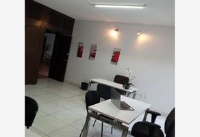 Foto de oficina en renta en la purísima 3089, chapalita, guadalajara, jalisco, 0 No. 01