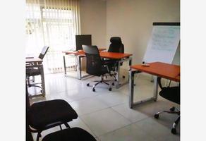 Foto de oficina en renta en la purisima 3089, chapalita, guadalajara, jalisco, 0 No. 01
