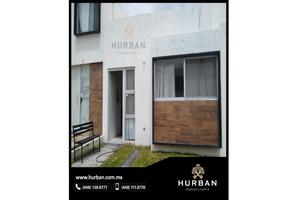 Foto de casa en venta en  , la purísima, aguascalientes, aguascalientes, 17004471 No. 01