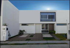 Foto de casa en venta en  , la purísima, aguascalientes, aguascalientes, 17361179 No. 01