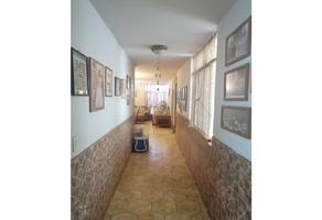 Foto de casa en venta en  , la purísima, aguascalientes, aguascalientes, 18120000 No. 01