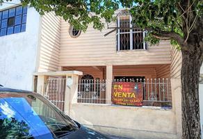 Foto de casa en venta en  , la purísima, aguascalientes, aguascalientes, 18430869 No. 01
