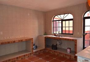 Foto de casa en venta en  , la purísima, el salto, jalisco, 6556095 No. 03
