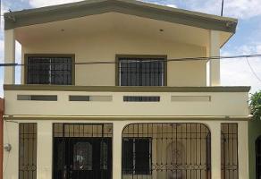 Foto de casa en venta en  , la purísima, guadalupe, nuevo león, 11227779 No. 01