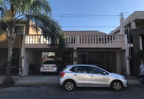 Foto de casa en venta en  , la purísima, guadalupe, nuevo león, 17908779 No. 01