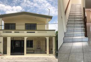 Foto de casa en venta en  , la purísima, guadalupe, nuevo león, 18467993 No. 01