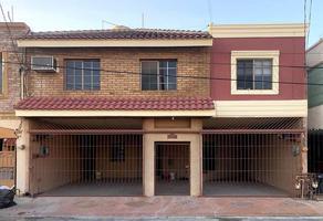 Foto de casa en venta en  , la purísima, guadalupe, nuevo león, 0 No. 01