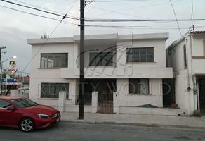 Foto de edificio en renta en  , la purísima, guadalupe, nuevo león, 0 No. 01