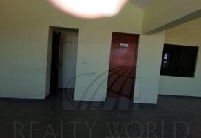 Foto de casa en venta en  , la purísima, guadalupe, nuevo león, 6509779 No. 01