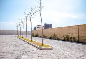 Foto de terreno habitacional en venta en  , la purísima, querétaro, querétaro, 0 No. 01