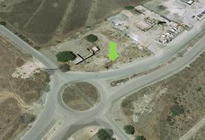 Foto de terreno comercial en renta en  , la purísima, querétaro, querétaro, 9748361 No. 01