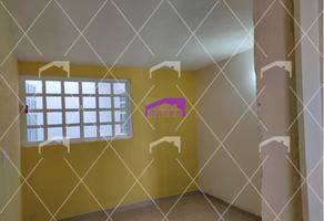 Foto de departamento en renta en la quebrada 100, la quebrada centro, cuautitlán izcalli, méxico, 0 No. 01