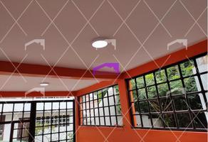 Foto de casa en renta en la quebrada 100, la quebrada centro, cuautitlán izcalli, méxico, 0 No. 01