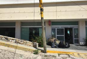Foto de local en venta en la quebrada 72 , acapulco de juárez centro, acapulco de juárez, guerrero, 13357807 No. 01