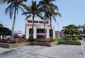 Foto de edificio en venta en la quebrada 75, carabalí centro, acapulco de juárez, guerrero, 13290621 No. 01