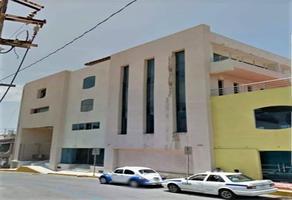 Foto de edificio en venta en la quebrada , acapulco de juárez centro, acapulco de juárez, guerrero, 16476015 No. 01