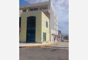 Foto de edificio en venta en la quebrada , acapulco de juárez centro, acapulco de juárez, guerrero, 0 No. 01
