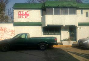 Foto de casa en renta en  , la quebrada ampliación, cuautitlán izcalli, méxico, 13798514 No. 01