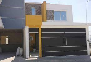 Foto de casa en venta en la quemada , la quemada, morelia, michoacán de ocampo, 14998046 No. 01