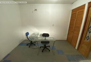 Foto de oficina en renta en la quemada , vertiz narvarte, benito juárez, df / cdmx, 0 No. 01