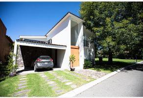 Foto de casa en venta en la querencia 1, cholula, san pedro cholula, puebla, 0 No. 01