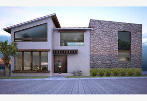 Foto de casa en venta en la querencia 1, la querencia, san pedro cholula, puebla, 0 No. 01