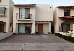 Foto de casa en venta en la querencia 304, los pocitos, aguascalientes, aguascalientes, 15052877 No. 01