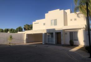 Foto de casa en venta en la querencia 35, jardines de la concepción 1a sección, aguascalientes, aguascalientes, 0 No. 01