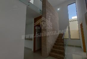 Foto de casa en venta en  , la querencia, aguascalientes, aguascalientes, 0 No. 01