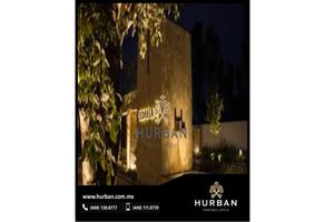 Foto de terreno habitacional en venta en  , la querencia, aguascalientes, aguascalientes, 20180579 No. 01