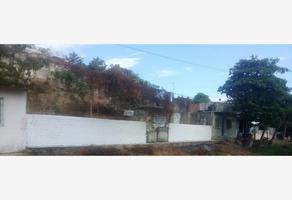 Foto de terreno habitacional en venta en la quinta 14, postal, acapulco de juárez, guerrero, 0 No. 01