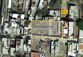 Foto de terreno habitacional en venta en la quinta 15 , villas cervantinas, guanajuato, guanajuato, 19354500 No. 01