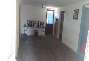 Foto de casa en venta en  , la quinta, tlalpan, df / cdmx, 0 No. 01