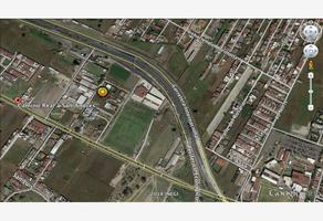 Foto de terreno comercial en renta en  , emiliano zapata, san andrés cholula, puebla, 6254343 No. 01
