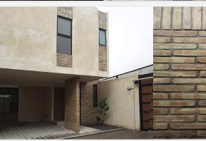 Foto de casa en venta en la radial zapata 84, san andrés cholula, san andrés cholula, puebla, 0 No. 01