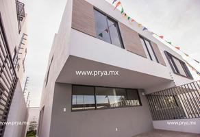 Foto de casa en venta en - , la ratonera, zapopan, jalisco, 15188245 No. 01