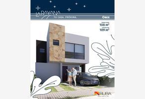 Foto de casa en venta en la rayana s / n, santa clara ocoyucan, ocoyucan, puebla, 0 No. 01