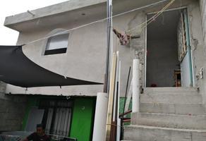 Foto de casa en venta en la reforma , la reforma, mineral de la reforma, hidalgo, 16051102 No. 01