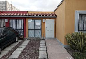 Foto de casa en venta en  , la reforma, mineral de la reforma, hidalgo, 19352909 No. 01
