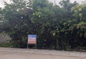 Foto de terreno habitacional en venta en  , la reja, mérida, yucatán, 15109929 No. 01